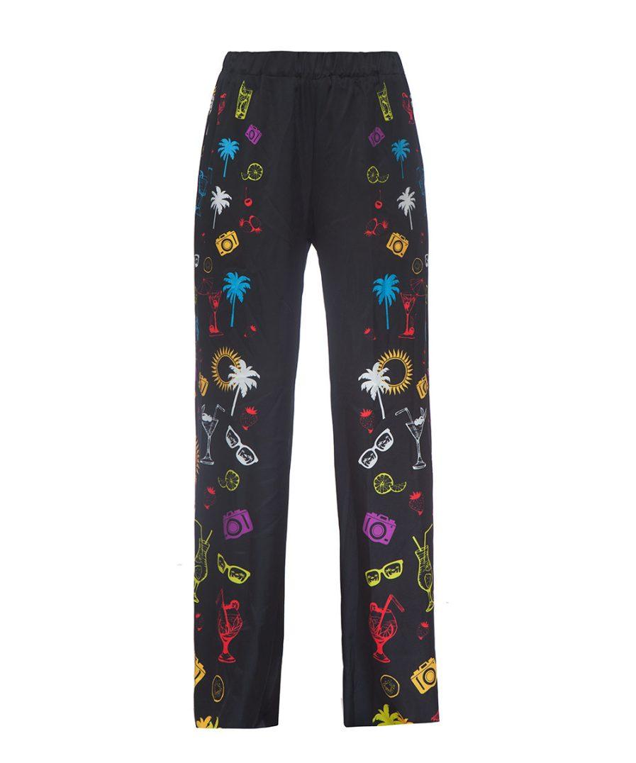 Miami Trousers